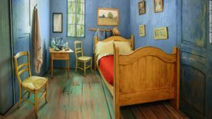 van-gogh-bedroom