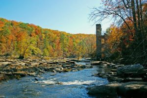 blog-1-sweetwater-creek